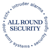 All Round Security